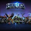 Heroes of the Storm Screenshot - 1170486