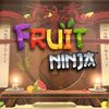 Fruit Ninja Screenshot - 1170491