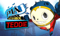 Article_list_teddie_intro