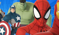 Article_list_disney_infinity_2_feature