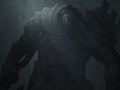 Hot_content_sion_rework_teaser_league_of_legends