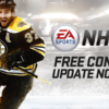 NHL 15 Screenshot - 1170590