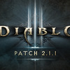 Diablo III Screenshot - 1170619