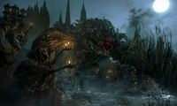 Article_list_bloodborne_cleric_beast