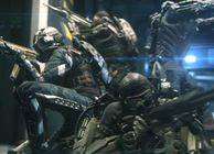 Call of Duty: Advanced Warfare Image