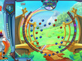 Hot_content_peggle_2