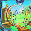 Peggle 2 Screenshot - 1170643