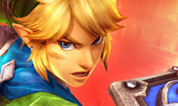 Article_list_hyrulewarriorsfeature