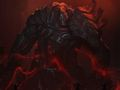 Hot_content_sion_teaser_3