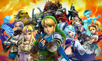 Article_list_hyrule_warriors