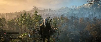 The Witcher 3: Wild Hunt Screenshot - 1170677