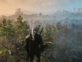Hot_content_the_witcher_3_wild_hunt