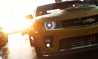 Article_list_forzahorizon2feature