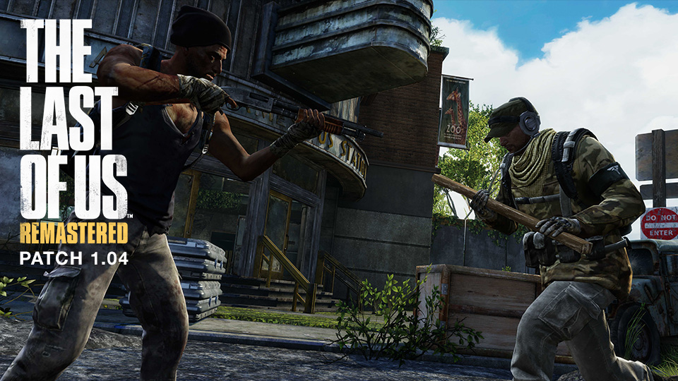 last of us matchmaking server Jan 4, connections error could not connect to matchmaking server but a reboot sorted it but then i have had 4 buzz crashes in the last 2 days as a first step go here: kitchen-newsinfo.