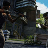 The Last of Us Screenshot - 1170692