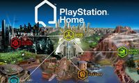 Article_list_playstation_home