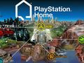 Hot_content_playstation_home