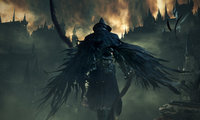 Article_list_bloodborne-screen-01-ps4-us-17sep14
