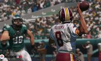 Article_list_madden-week-4-ratings-cousins