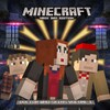 Minecraft: Xbox 360 Edition Screenshot - 1170789