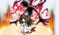 Article_list_deemo