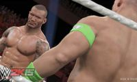 Article_list_wwe2k15_ss_09