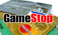 Article_list_article_post_width_gamestop_credit_card