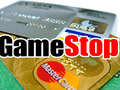 Hot_content_article_post_width_gamestop_credit_card