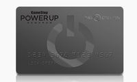 Article_list_gamestop_powerup_rewards_credit_card_day_1