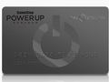 Hot_content_gamestop_powerup_rewards_credit_card_day_1