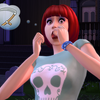 The Sims 4 Screenshot - 1170832