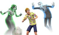 Article_list_the_sims_4_ghosts
