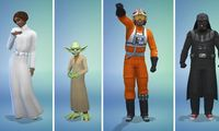 Article_list_the_sims_4_star_wars_costumes