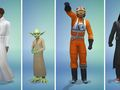 Hot_content_the_sims_4_star_wars_costumes