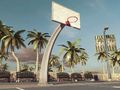 Hot_content_mypark_nba_2k15