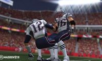 Article_list_madden-week-5-ratings-brady
