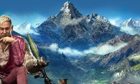 Article_list_farcry4feature