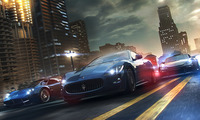 Article_list_thecrew_preview_chicagopolicechase_618x348