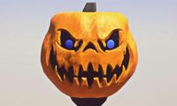 Article_list_planetside_2_space_pumpkin