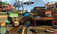 Article_list_sunset_overdrive_challenge