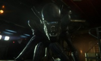 Article_list_alien_isolation_feature