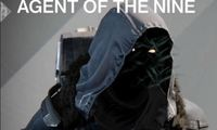 Article_list_xur_agent_of_the_nine