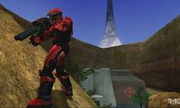 Article_list_halo_ce_the_master_chief_collection