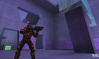 Article_list_halo_ce_the_master_chief_collection_1
