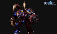 Article_list_infested_tychus