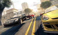 Article_list_thecrew_preview_crewbattleinsanfrancisco_618x348