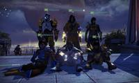 Article_list_destiny_raid
