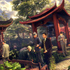 Sherlock Holmes: Crimes & Punishments  Screenshot - Sherlock Holmes: Crimes & Punishments