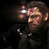 Metal Gear Solid V: Ground Zeroes Screenshot - 1171168
