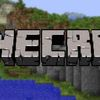 Minecraft Screenshot - 1171175